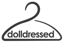 dolldressed
