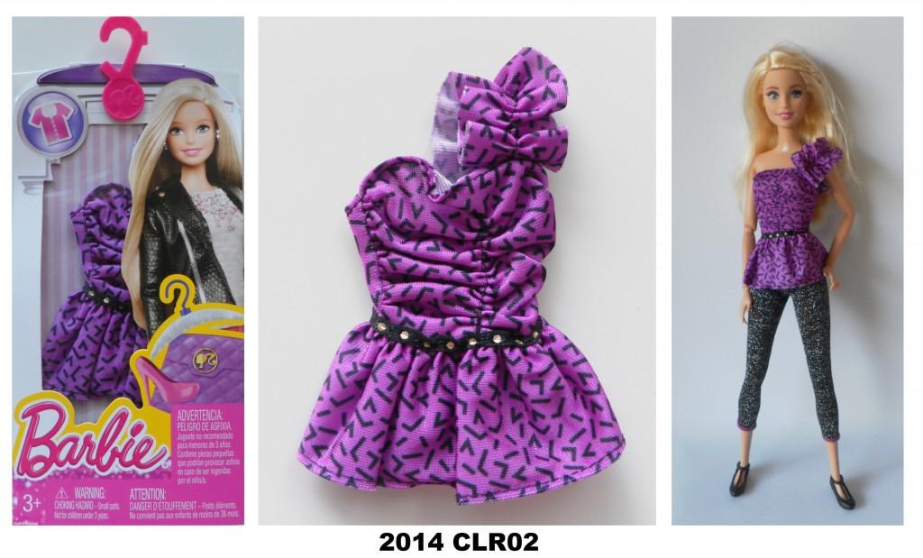2014 CLR02