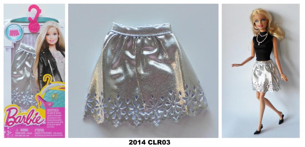 2014 CLR03