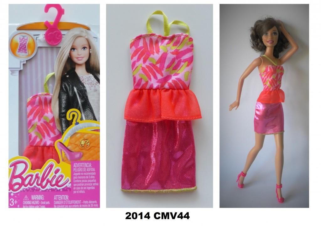 2014 CMV44