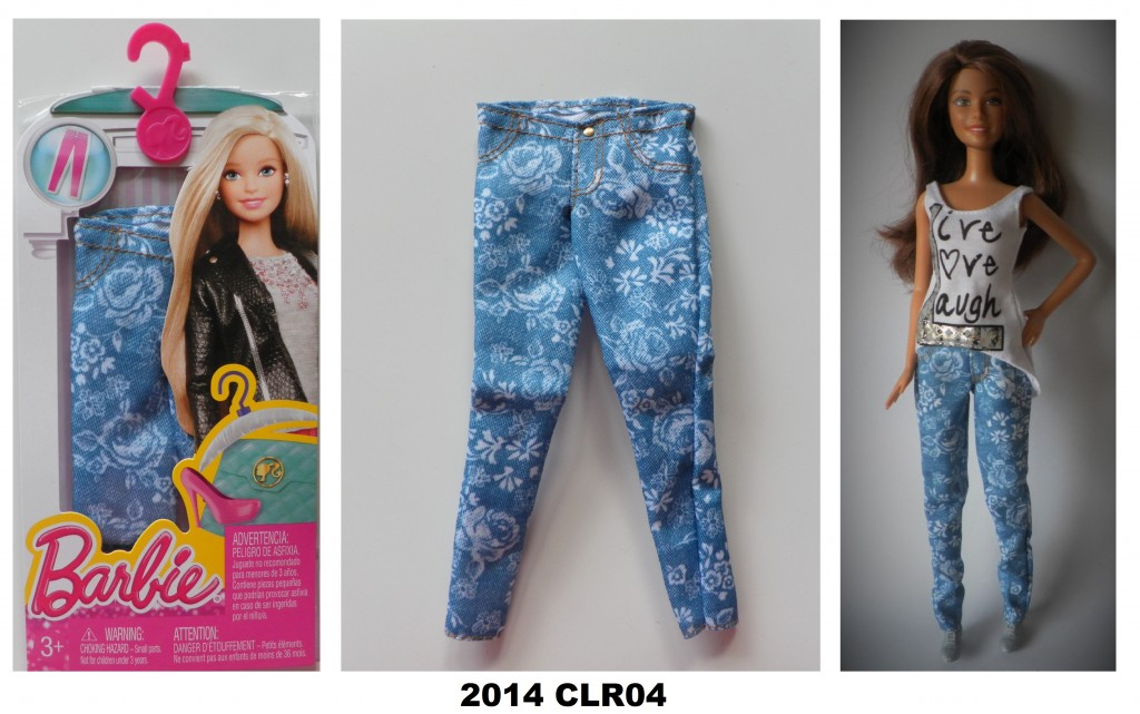 2014 CLR04