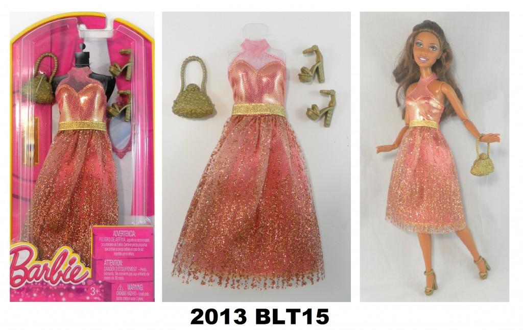 2013 BLT15