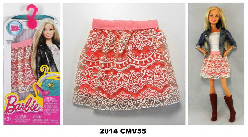 2014 CMV55 NRFB+IRL+Modelled